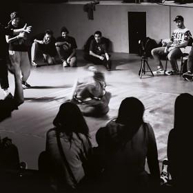 Wandering Arts - drama workshops for you school or community, Norwich & Norfolk.