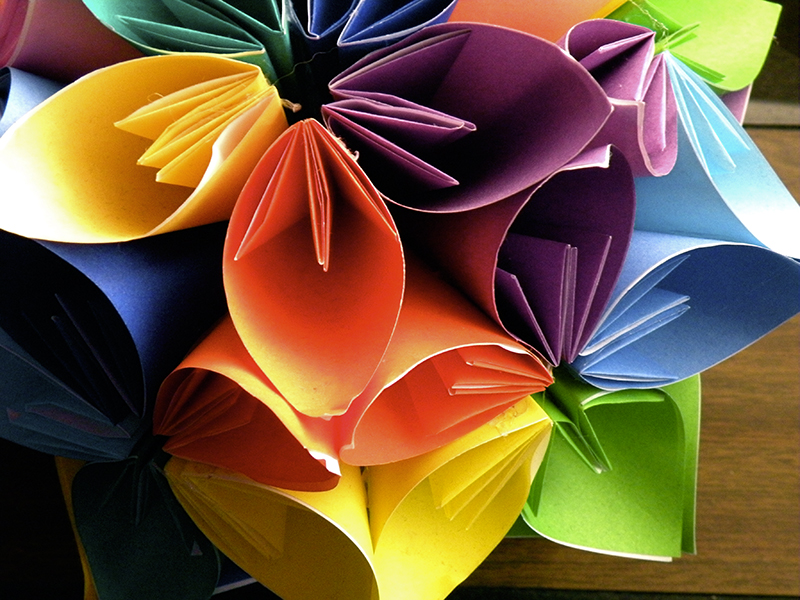 folded-colourfulpaper